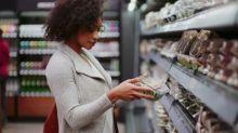 Amazon launches cashier-less supermarket