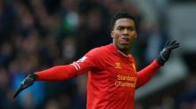 All is not lost for Daniel Sturridge, Liverpool's 'franchise player' who got away