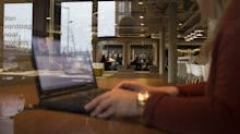 Zensar Technologies Says To Maintain Earnings Growth Momentum