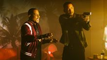 'Bad Boys 4' in development confirms producer