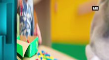 Study finds shortage of therapists to treat children with autism