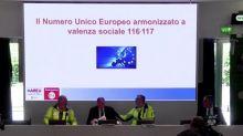 In Lombardia arriva numero unico 116.117 per continuit assistenza