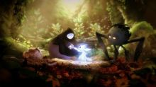 Ori and the Will of the Wisps review – wondrous wandering in the woods