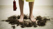 男生其實都要剃陰毛!男人修剪陰毛的4大好處