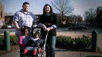 Find Me A Baby - Behind The Scenes With The Bynum Family