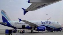 IndiGo CEO admits to differences between airline's promoters