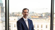 CDB Aviation Names Nick Hazeldine Chief Operating Officer