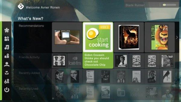 Boxee users without a Box on PC, Mac or Ubuntu are getting a fall update, open source release