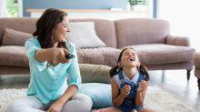 Cómo ponerles límites razonables a tus hijos sin castigar, premiar ni amenazar