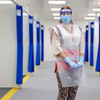 Travel news latest: Pre-departure rapid testing facility launched at Heathrow