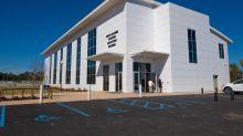 Delta unveils aviation education building at Auburn University, following $6.2M grant