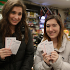 Powerball and Mega Millions have a combined jackpot over $1 billion — here are the first 2 things the winners should do