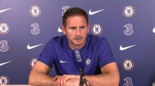 Lampard: Das schätze ich an Havertz