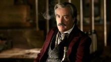 Avengers and Sin City star Powers Boothe dies at 68