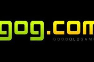 Good Old Games adds 36 games to its Mac storefront