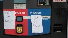 Piratage d'oléoducs aux États-Unis : panique devant les pompes à essence