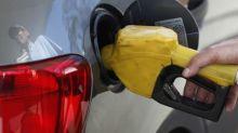 Petrobras reduz preço da gasolina nas refinarias para abaixo de R$2/litro