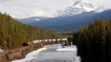 CP Rail talks stagnate as strike deadline looms: union