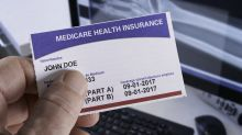 Medicare facing quality, cost challenges in 2020
