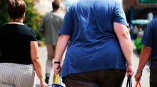 El invento que podría cambiar la vida de millones de personas obesas o con sobrepeso