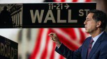 Why Blair Effron Has No Plans to Take Centerview Public