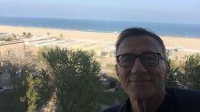 Chi è Michele Cucuzza: curiosità e vita privata del giornalista