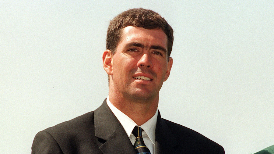On this day in 2000: Hansie Cronje sacked over match-fixing scandal