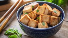 Is Tofu Really Worse Than Meat For The Environment?