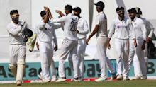 India vs England: India win Test series 3-1; key learnings