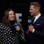 Do Melissa McCarthy's Kids Think She's Funny?