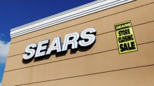Exclusive: Sears finalizing $350 million bankruptcy loan with Great American - sources