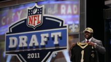 Reviewing 2011 Saints draft picks, grades, and impacts