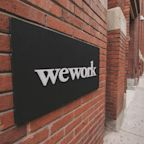 From 'Mission Impossible' To Profitability In 2021, WeWork Chairman Shares Positive Results Despite Pandemic