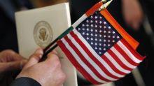U.S. work visa caps to squeeze businesses, jobs: Nasscom