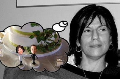 Nintendo's Perrin Kaplan reveals her exit strategy, finally