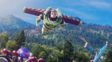 Sorties cinéma : Toy Story 4, Golden Glove, Teen Spirit... Les films de la semaine