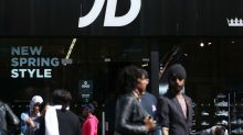 JD Sports to buy Footasylum at half its float price