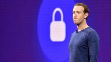 Crypto is coming: get ready to spend Facebook's money