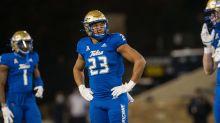 Steelers land game-changing defender in new ESPN mock draft