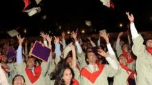 Lesser known B-Schools decoded: You could check out these 5 MBA programs, they promise good ROIs