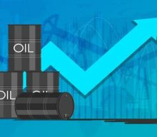 5 Oil Stocks That Outperformed the Commodity in February