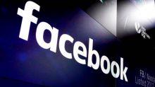 Facebook contrata ex-membro do Fórum Econômico Mundial como diretor de inovação