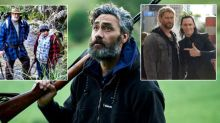 Taika Waititi on Hunt For The Wilderpeople and retaining his voice on Thor: Ragnarok