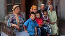 Who are the Uyghurs and why is China being accused of genocide?