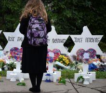FBI: Hate crime murders hit record; anti-transgender crimes soar
