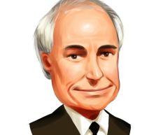 10 Best Stocks to Buy According to Billionaire Mason Hawkins