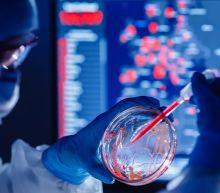 Dow Jones Futures Rise On Moderna Coronavirus Vaccine News After Stock Market Rally; Tesla Gains On Cybertruck Tax Breaks