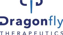 Dragonfly Therapeutics Announces Collaboration with AbbVie for Autoimmune Diseases and Oncology