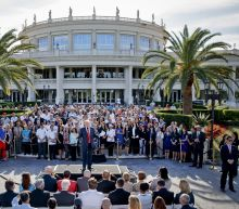 White House selects 'perfect' location for G-7 meeting: Trump National Doral in Miami
