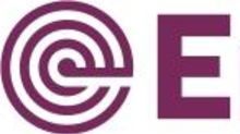 Entercom Communications Reports Fourth Quarter Results, Revenues Up 19% Sequentially From 3Q to 4Q